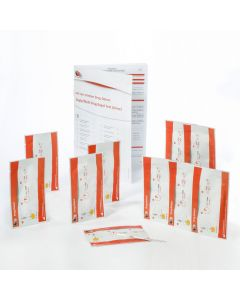 Drug-Detect Spice K2 synthetic cannabinoid rapid test urine analysis