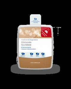 Histamin