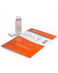 Multidrogentest Multi 3 E von Drug-Detect